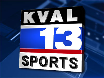 KVAL Sports segment for SPJ