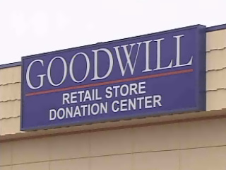 Goodwill opens store in Florence: 'It's a God-send'
