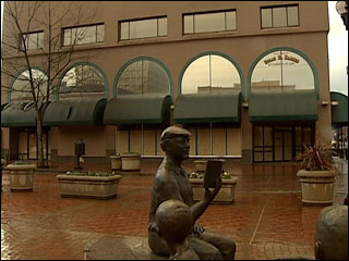 KVAL_downtown_Eugene