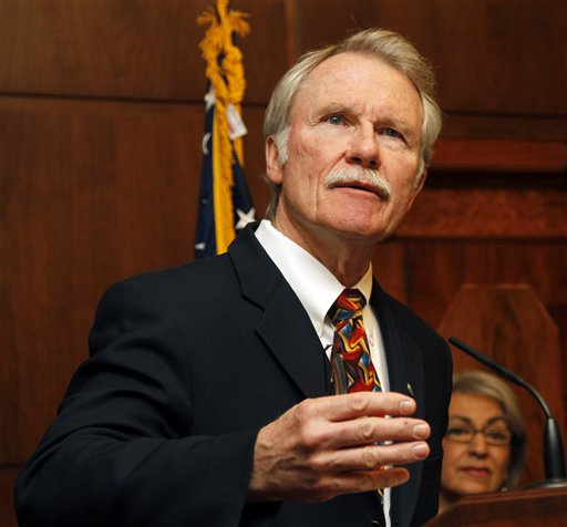 Kitzhaber Education