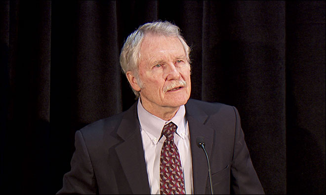 Kitzhaber outlines Cover Oregon's next steps: 'I can't give you a date'