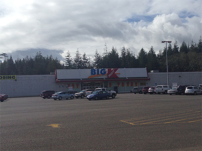 Kmart going out of business (2)