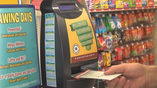 $7.3 million mystery: Lottery winner yet to come forward