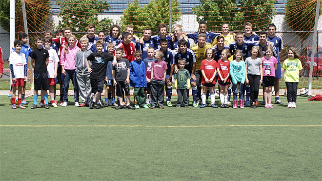 Lane United Kids Clinic (2)