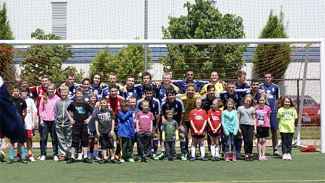 Lane United Kids Clinic (3)