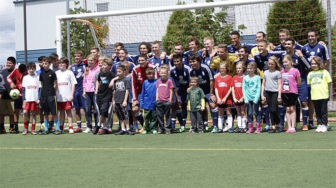 Lane United Kids Clinic (4)