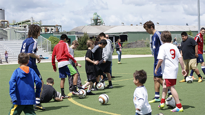 Lane United Kids Clinic (5)