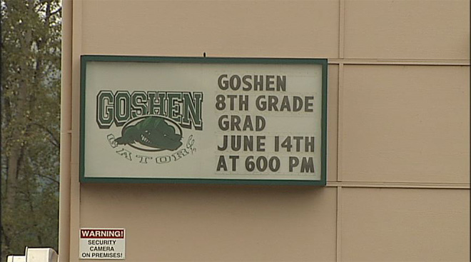Leadership academy moves into Goshe School (2)