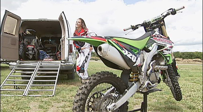 MX Mission for Albany duo (13)