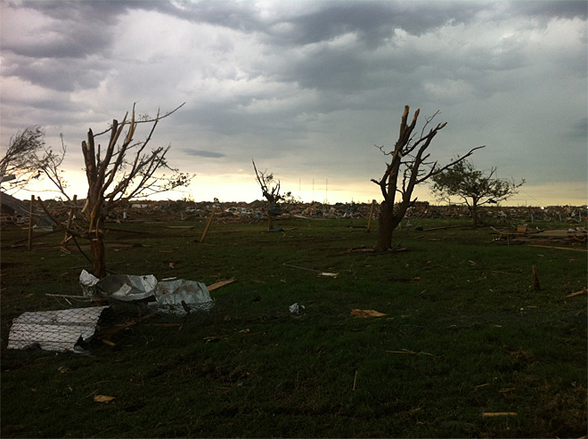 Mike Normand photos from Oklahoma (3)