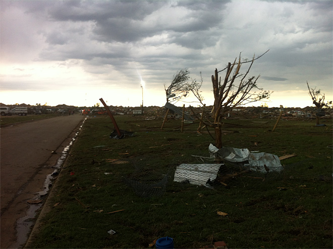 Mike Normand photos from Oklahoma (4)