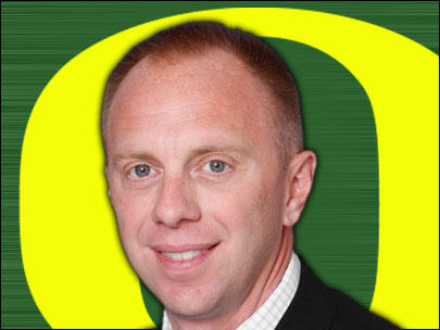 Oregon A.D. emails football supporters about Lyles investigation