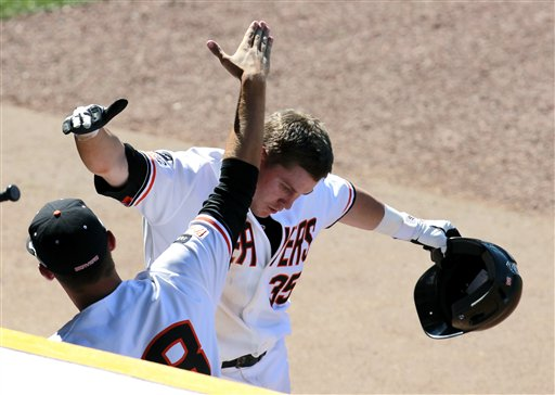 Beaver Baseball: Highest ranked Pac-12 team
