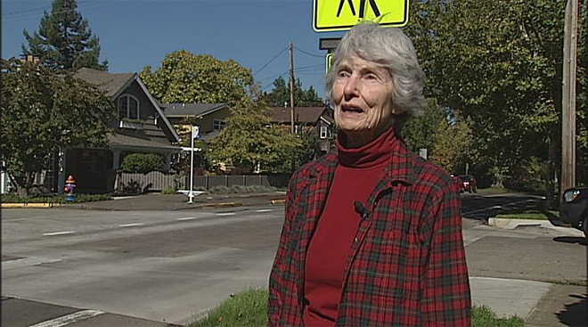 Neighbors want to buy city a speed camera (4)