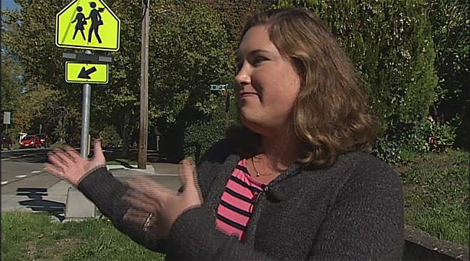 Neighbors want to buy city a speed camera (5)