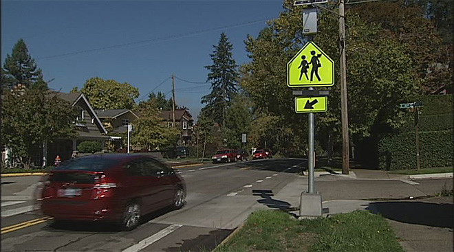 Neighbors want to buy city a speed camera (7)