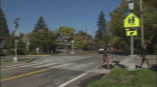 Neighbors want to buy city a speed camera (9)