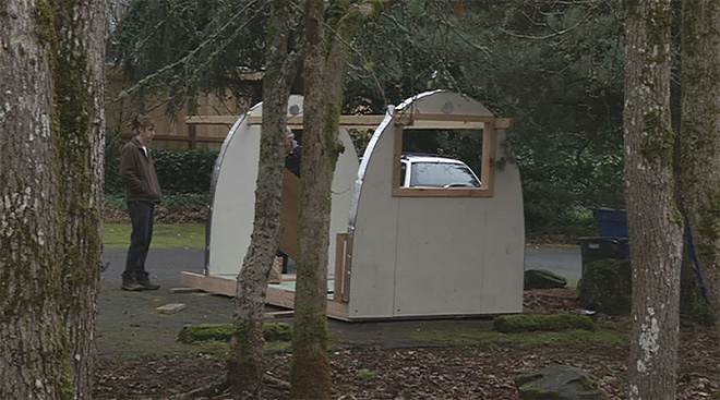 New opportunity for the homeless in Eugene 3