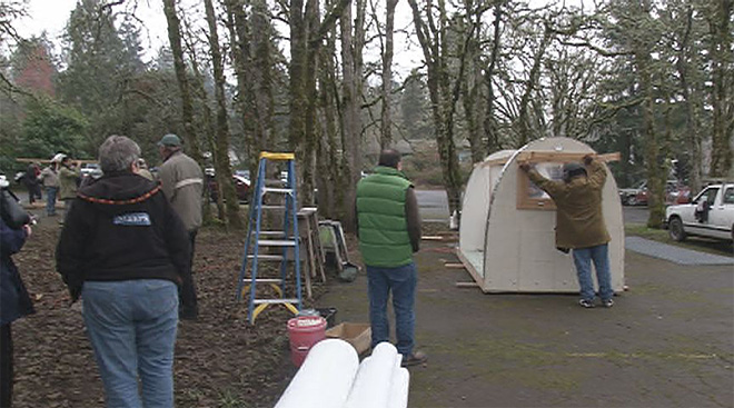 New opportunity for the homeless in Eugene 4