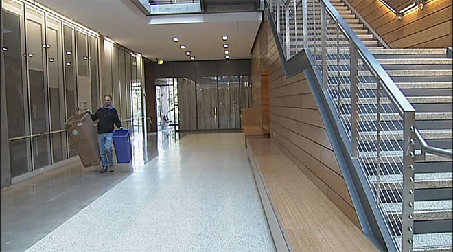 New science building at University of Oregon (1)