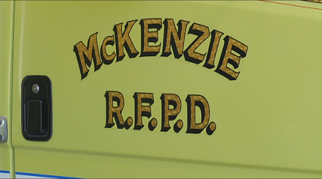 News station could help McKenzie RFPD respond to rescues 4