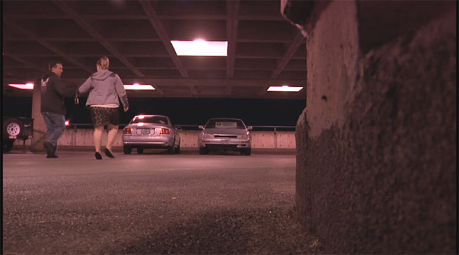 Non-profit startup provides Rides for Intoxicated Drivers in Eugene