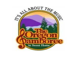 The Oregon Jamboree