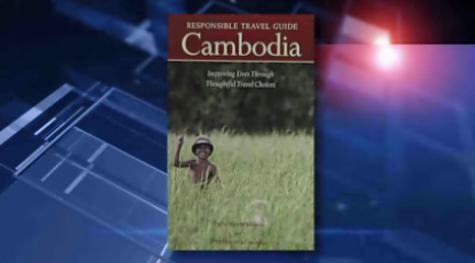 Friendship With Cambodia