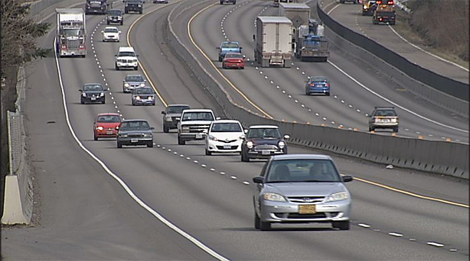 ODOT seeks alternative to gas tax
