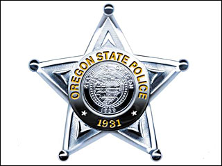 Ever thought about joining the state police?