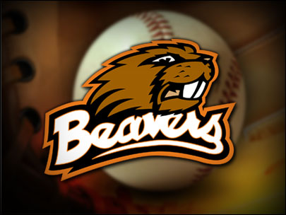 Former Beaver Jenkins added to OSU baseball staff