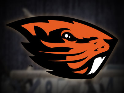 Beavers claim another Pac-12 Gymnastics Championship