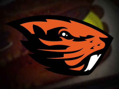 Beavers pick up first Pac-12 win