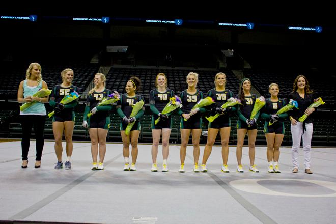 Oregon Acrobatics and Tumbling (14)