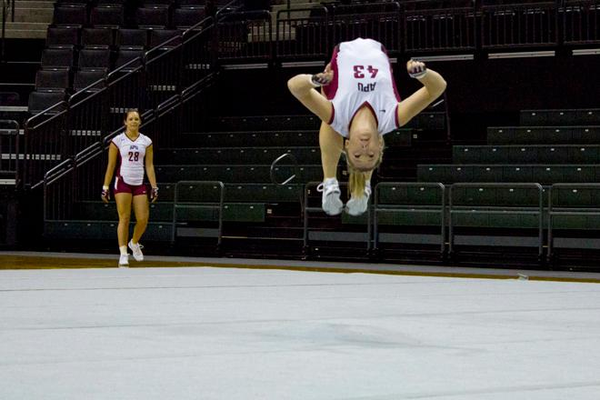 Oregon Acrobatics and Tumbling (19)