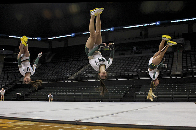 Oregon Acrobatics and Tumbling 3-0 (17)