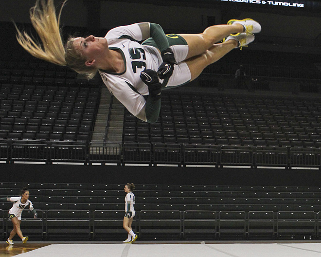 Oregon Acrobatics and Tumbling 3-0 (21)