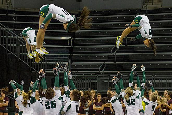 Oregon Acrobatics and Tumbling 3-0 (28)