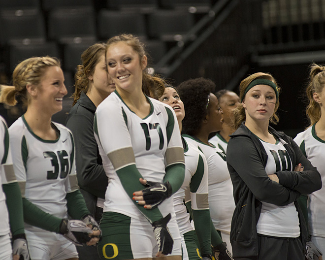 Oregon Acrobatics and Tumbling 3-0 (31)