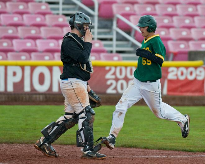 Oregon Club Baseball 2013 (10)