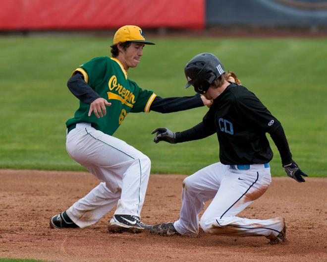 Oregon Club Baseball 2013 (5)
