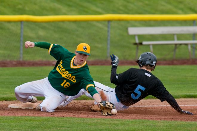 Oregon Club Baseball 2013 (6)