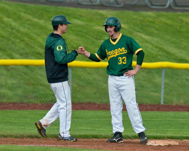 Oregon Club Baseball 2013 (9)
