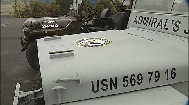 Oregon Coast Military Heritage Museum (7)