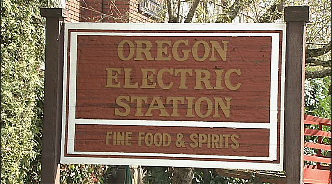 Oregon Electric Station (3)