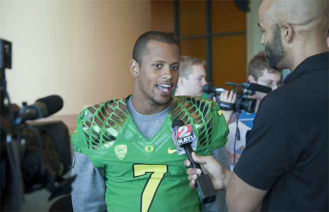 Oregon Media Day09- Photo by Tristan Fortsch