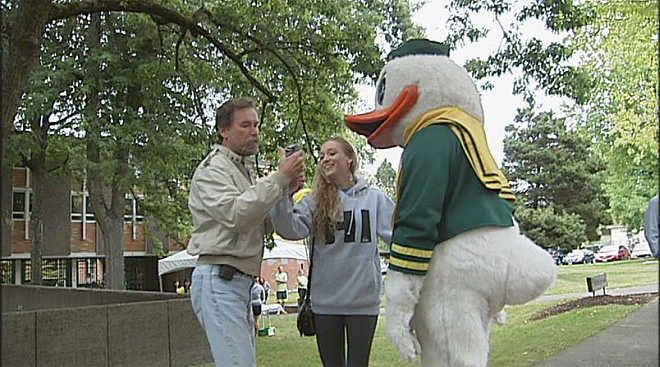 Oregon Unpacks the Quack for 2012 (4)