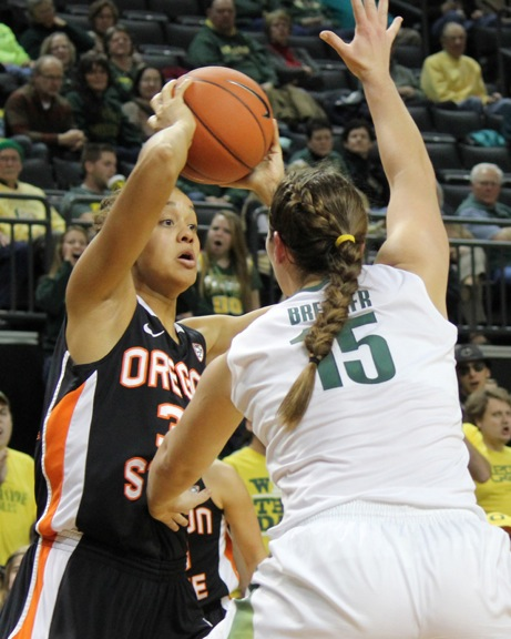 Oregon v Oregon State January 15 (12)