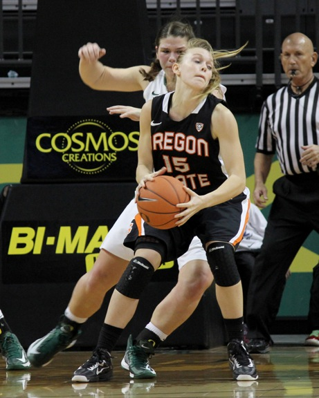 Oregon v Oregon State January 15 (16)