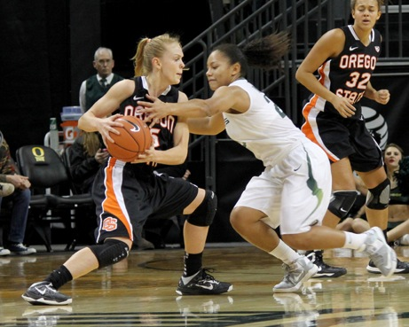 Oregon v Oregon State January 15 (17)